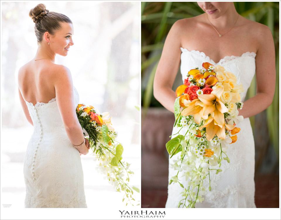 Destination-wedding-photographer-yair-haim