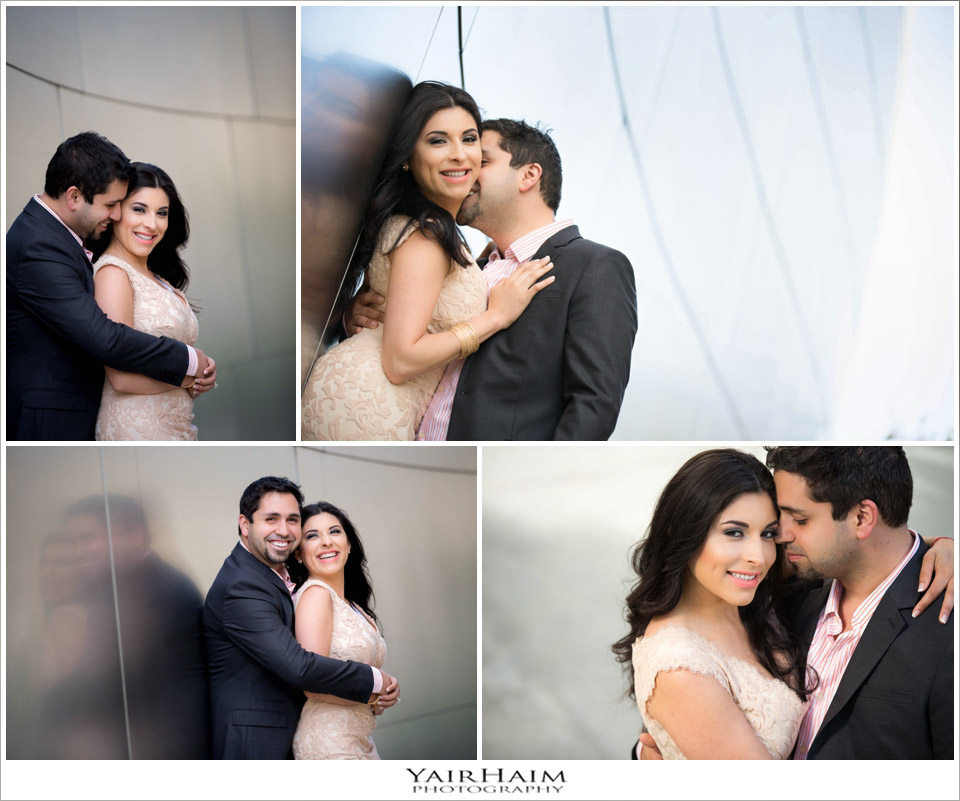 Diseney-Concert-Hall-engagement-photos-Los-Angeles-photography-4