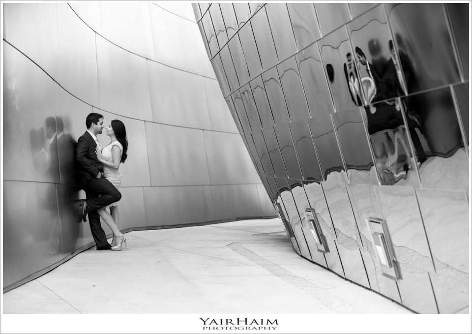 Diseney-Concert-Hall-engagement-photos-Los-Angeles-photography-6