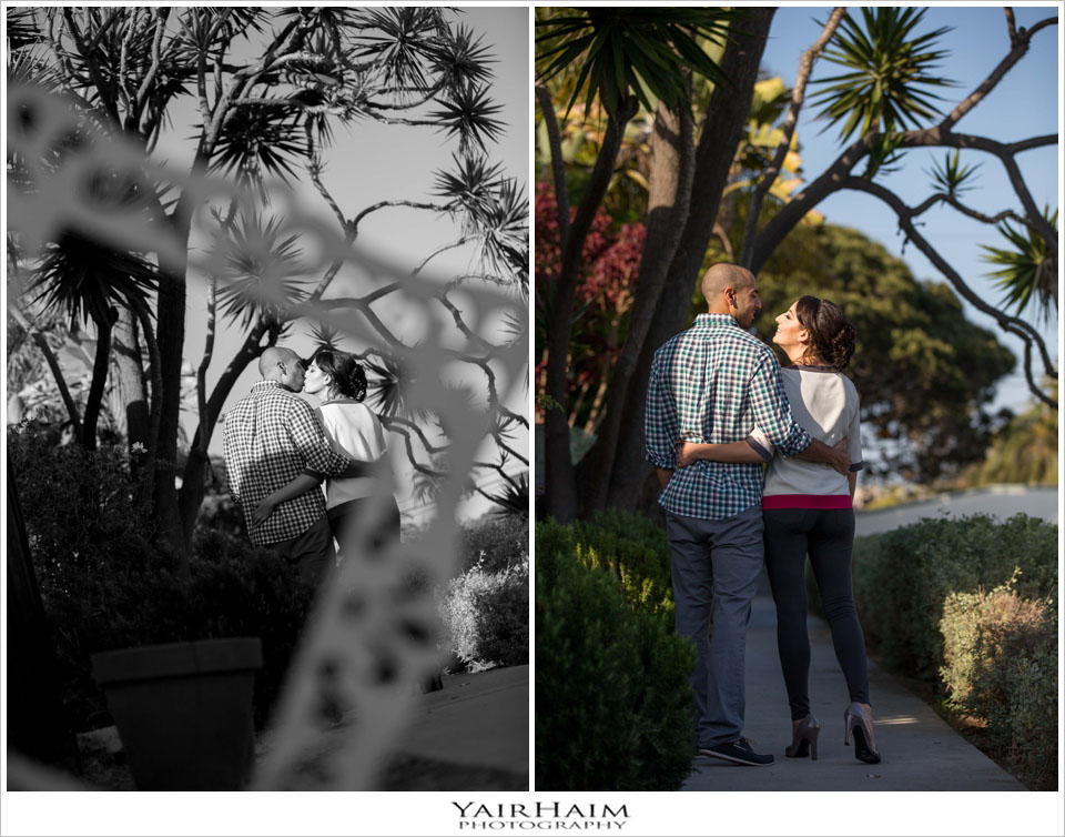 Santa-Monica-Canals-engagement-photography-7