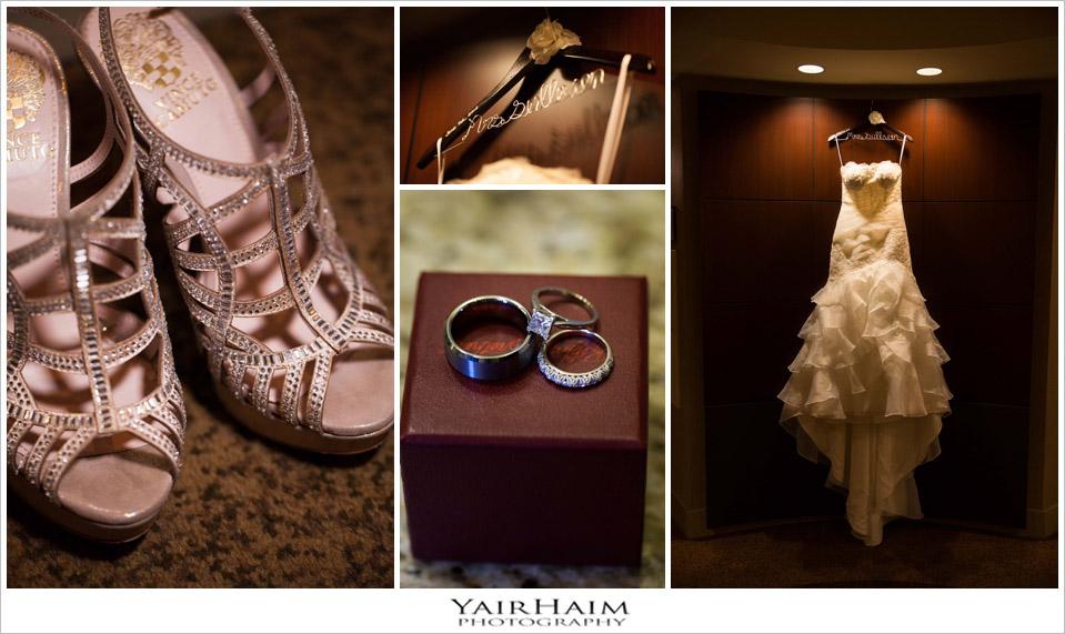 Destination-wedding-photography-Las-Vegas-NV-1