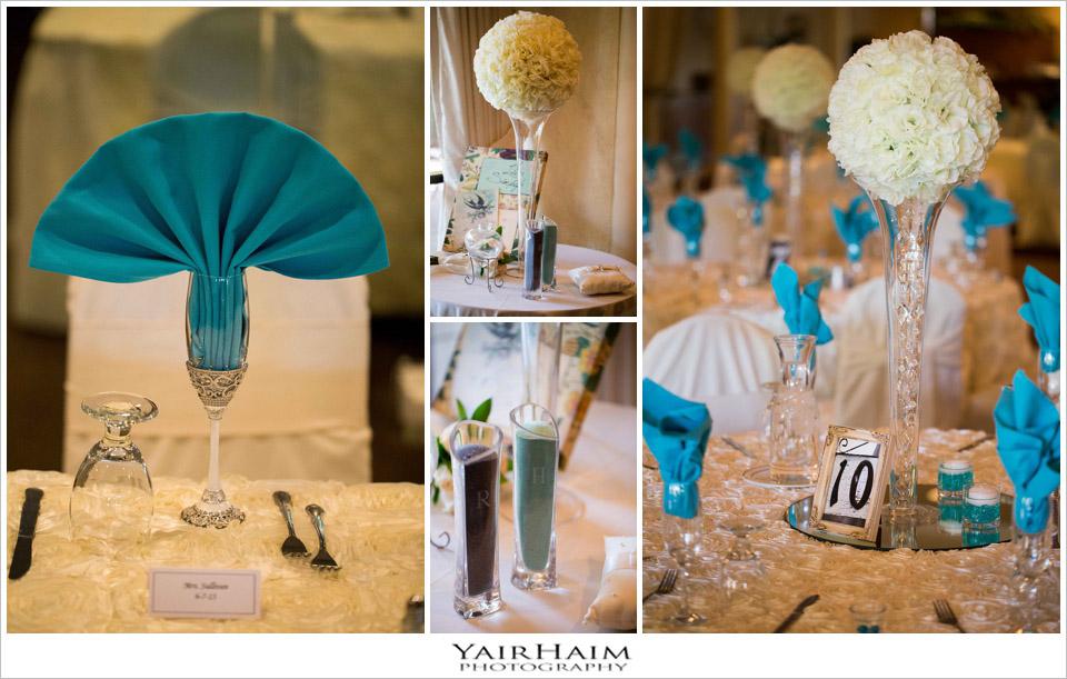 Destination-wedding-photography-Las-Vegas-NV-10