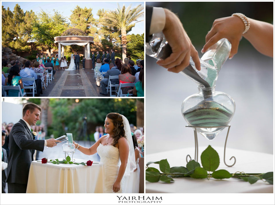 Destination-wedding-photography-Las-Vegas-NV-11
