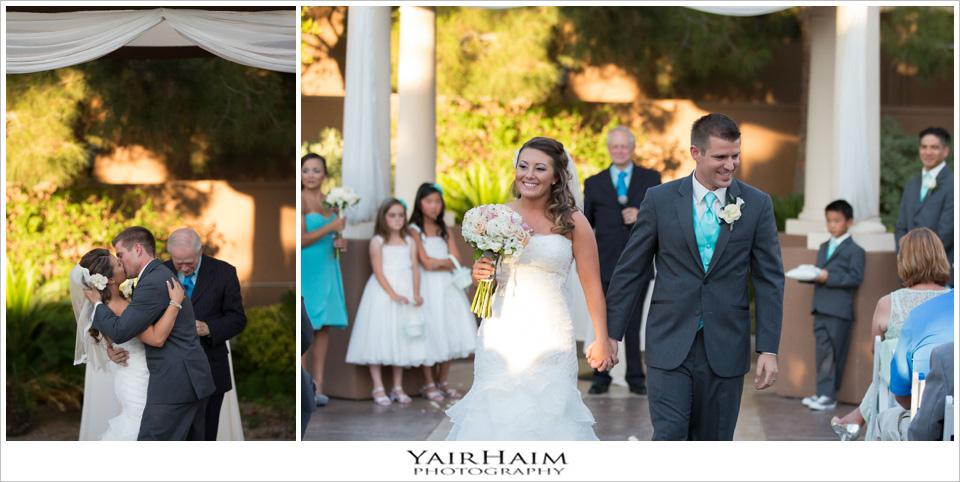 Destination-wedding-photography-Las-Vegas-NV-12