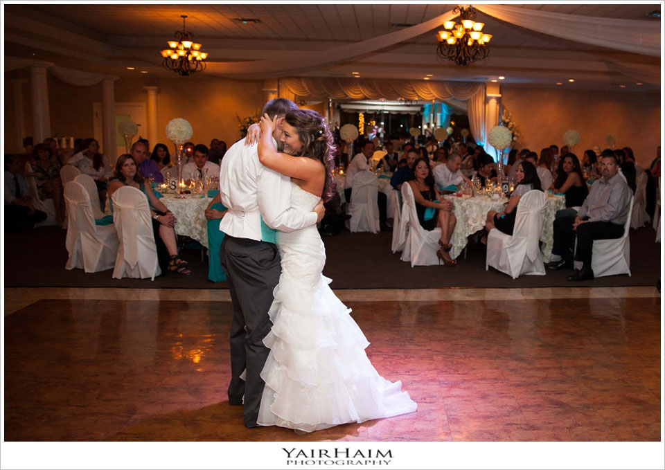 Destination-wedding-photography-Las-Vegas-NV-13