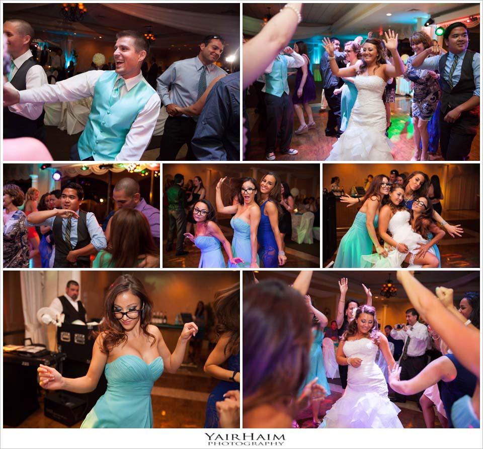Destination-wedding-photography-Las-Vegas-NV-14
