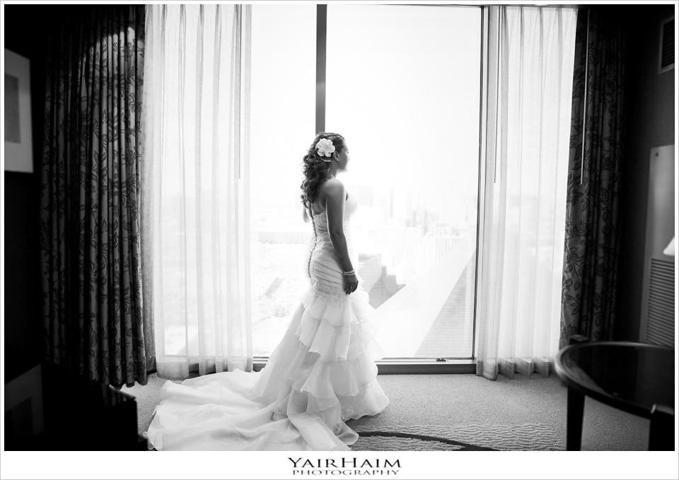 Destination-wedding-photography-Las-Vegas-NV-3