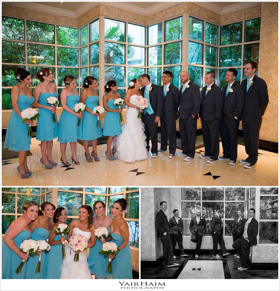 Destination-wedding-photography-Las-Vegas-NV-4