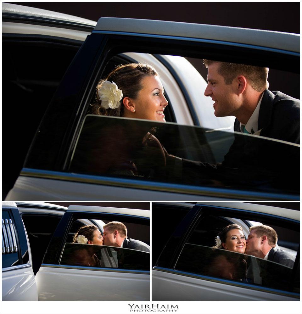 Destination-wedding-photography-Las-Vegas-NV-5