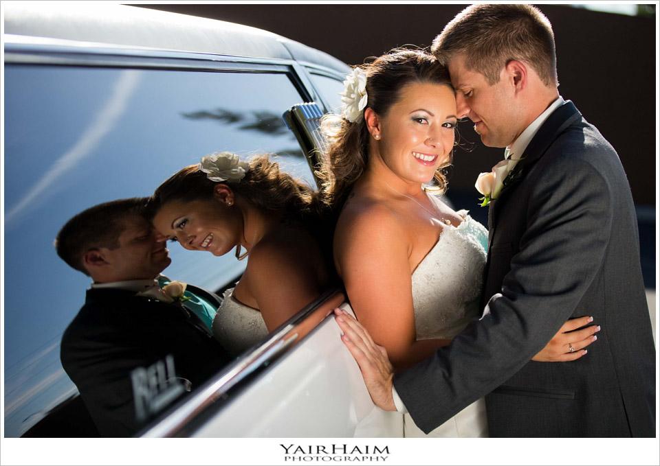 Destination-wedding-photography-Las-Vegas-NV-6