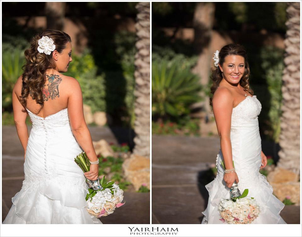 Destination-wedding-photography-Las-Vegas-NV-7
