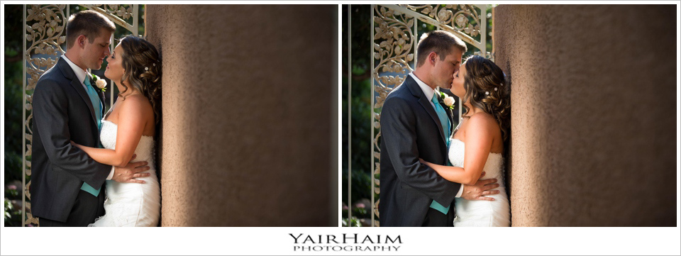 Destination-wedding-photography-Las-Vegas-NV-8