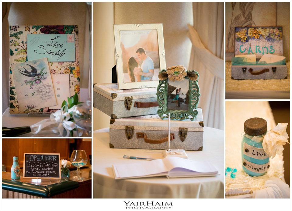 Destination-wedding-photography-Las-Vegas-NV-9