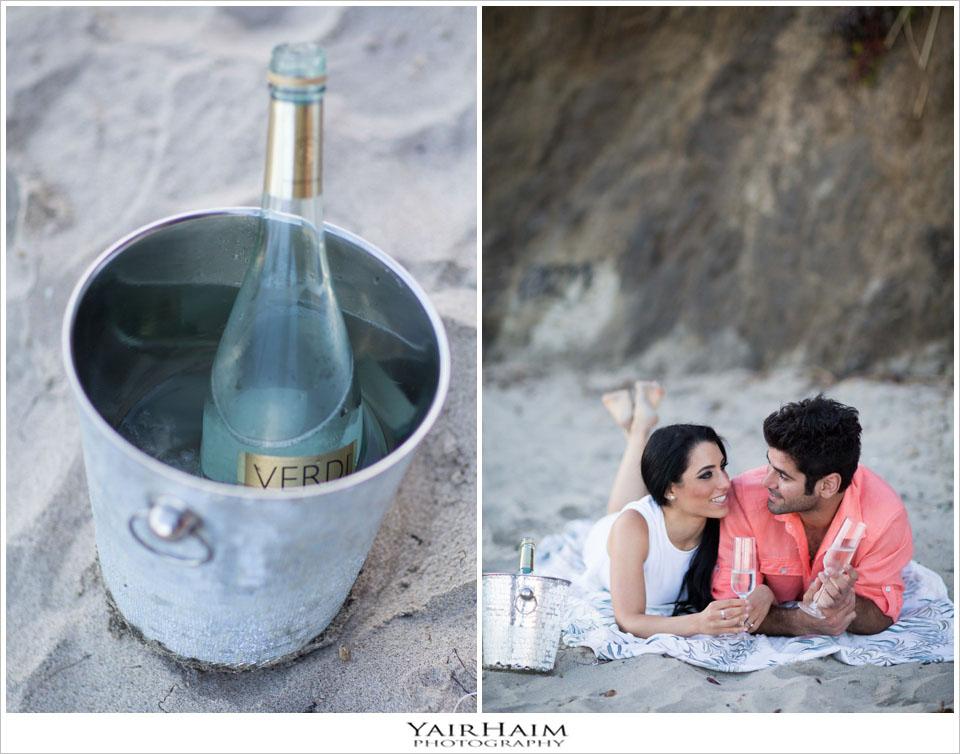 El-Matador-beach-Malibu-engagement-photos-yair-haim-photography-3