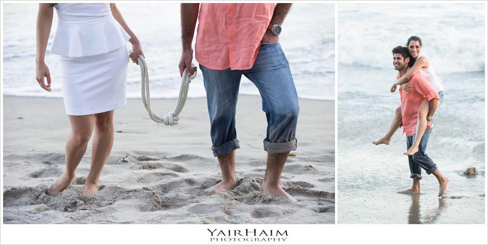El-Matador-beach-Malibu-engagement-photos-yair-haim-photography-4