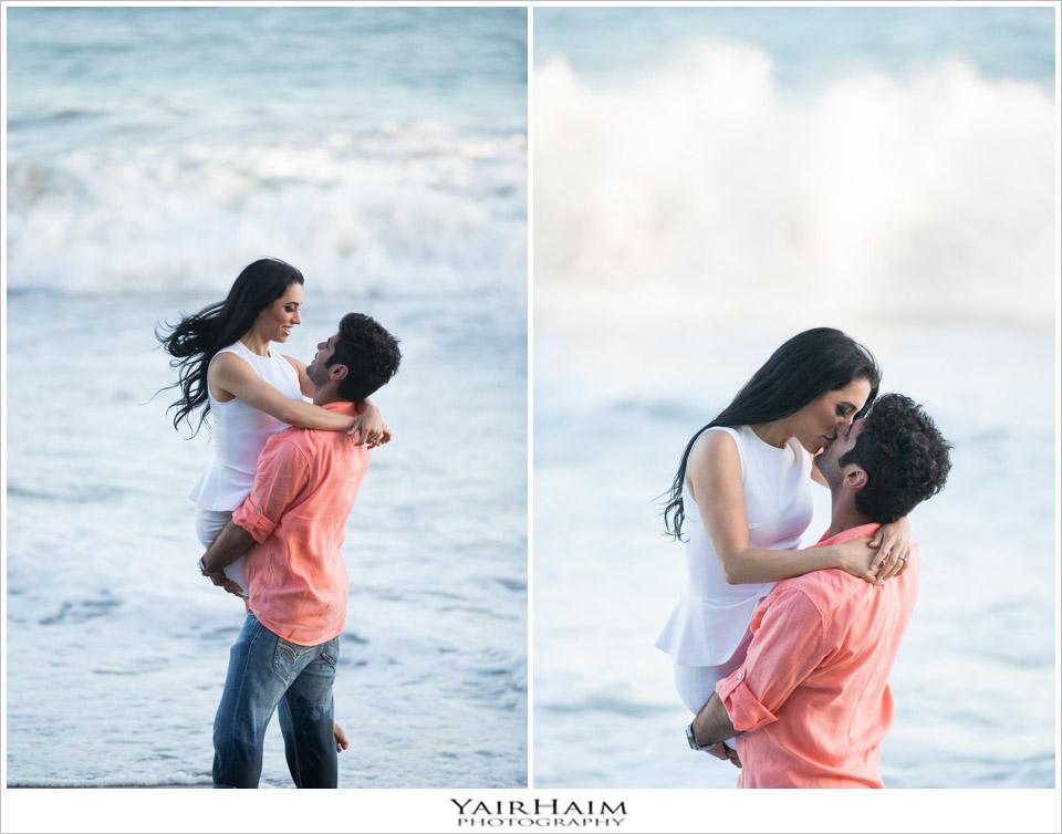 El-Matador-beach-Malibu-engagement-photos-yair-haim-photography-5