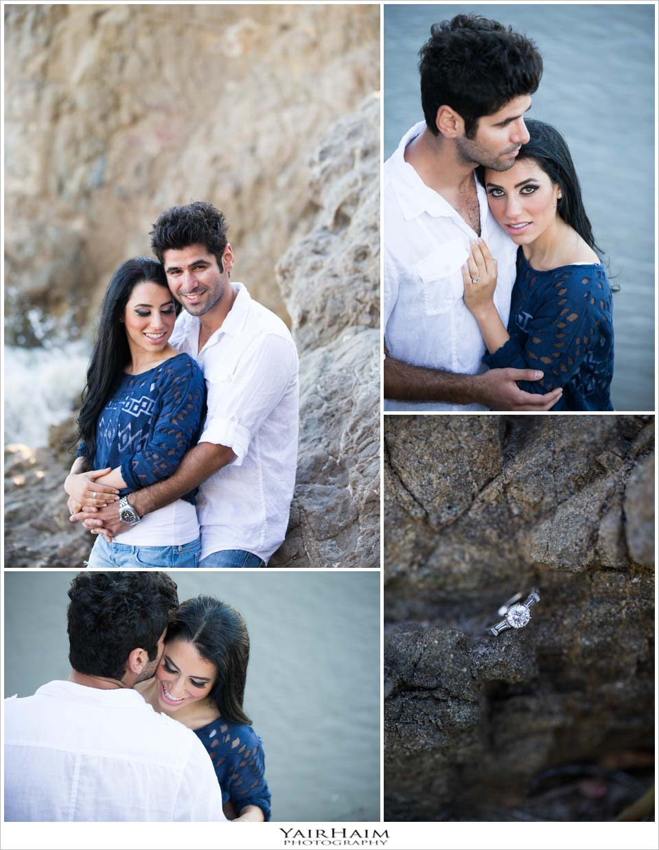El-Matador-beach-Malibu-engagement-photos-yair-haim-photography
