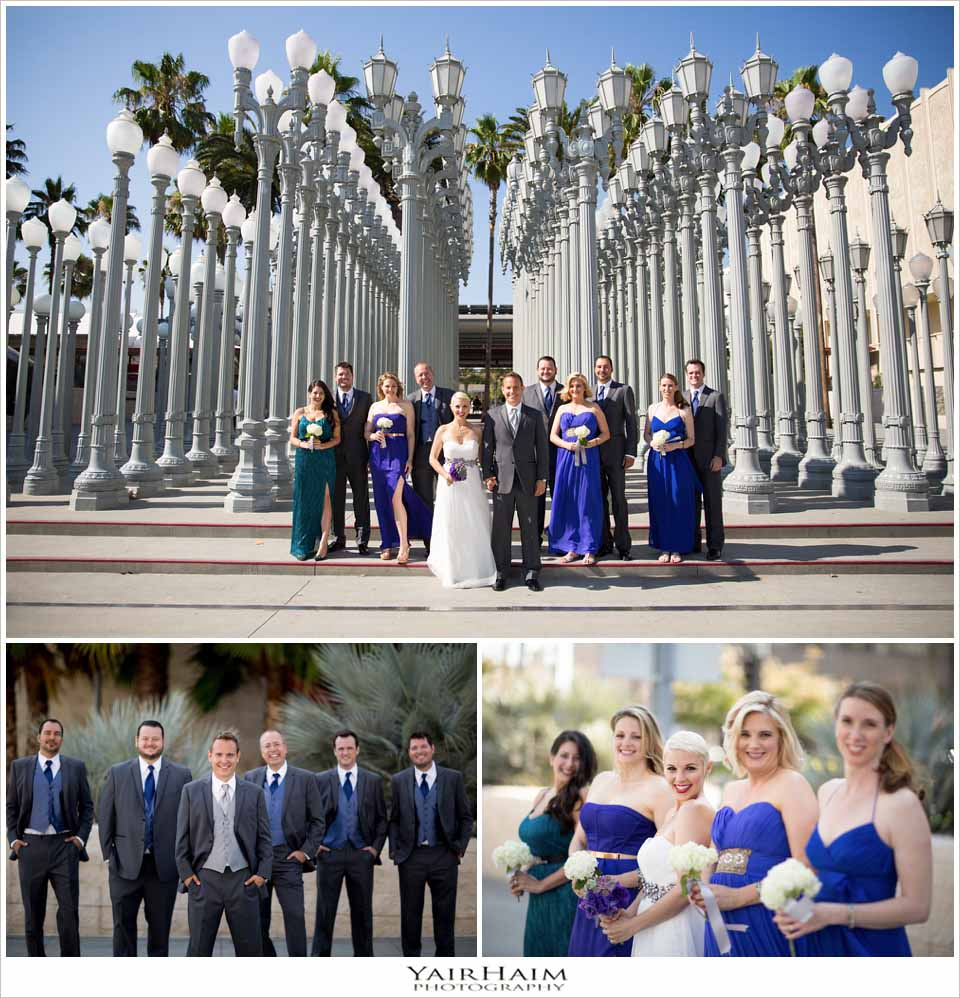 the-w-hollywood-photos-los-angeles-wedding-photographer-10