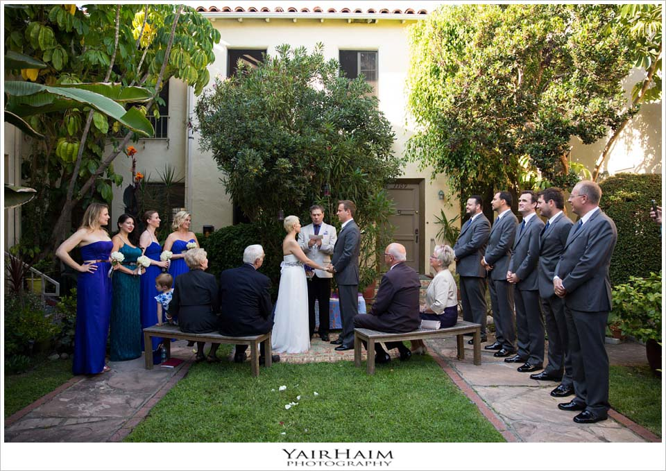 the-w-hollywood-photos-los-angeles-wedding-photographer-13