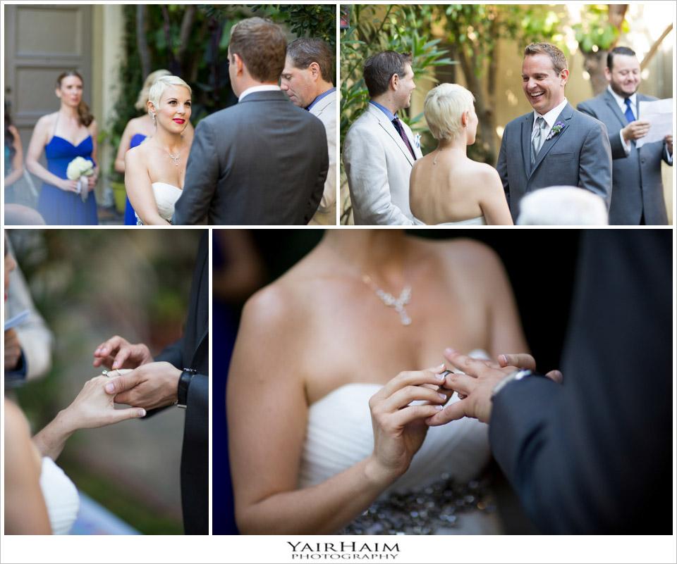 the-w-hollywood-photos-los-angeles-wedding-photographer-14