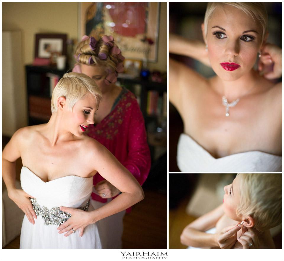 the-w-hollywood-photos-los-angeles-wedding-photographer-4