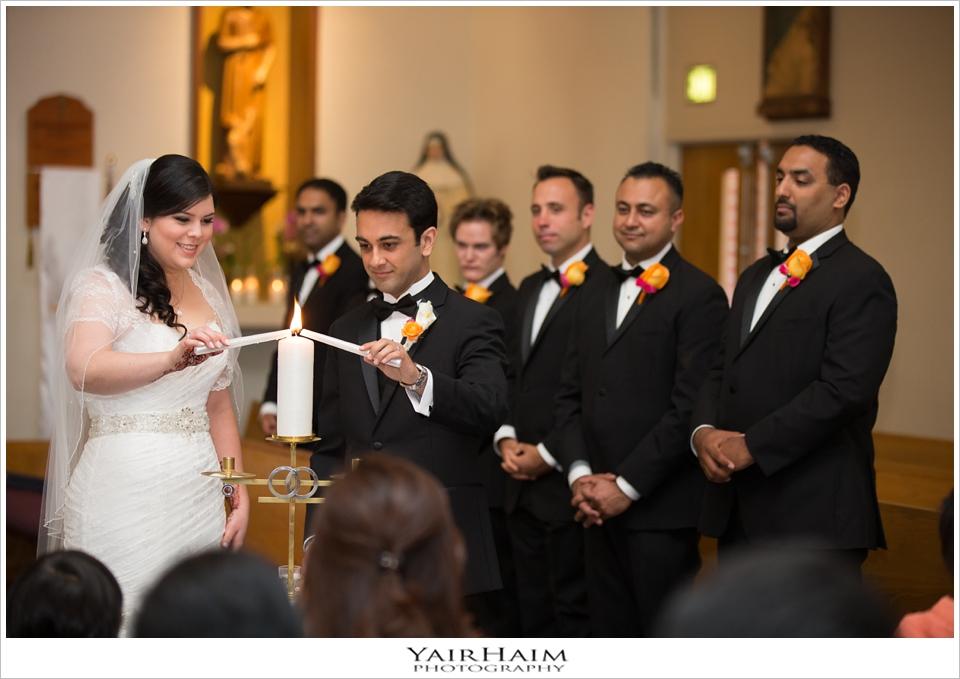 Danielle-Thara-wedding-ceremony-81