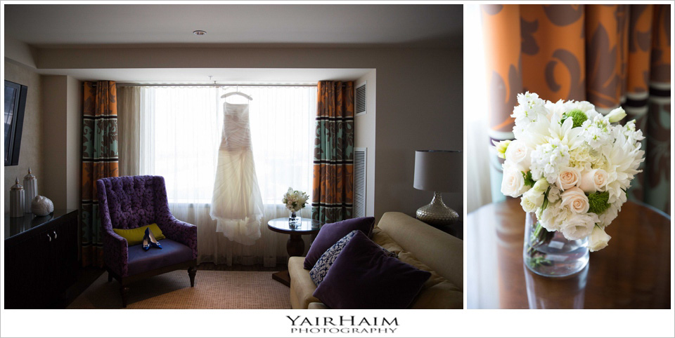 Los-Angeles-wedding-photo-photography-Yair-Haim-1