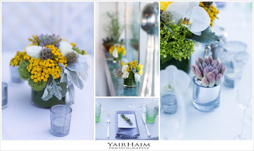 Los-Angeles-wedding-photo-photography-Yair-Haim-10