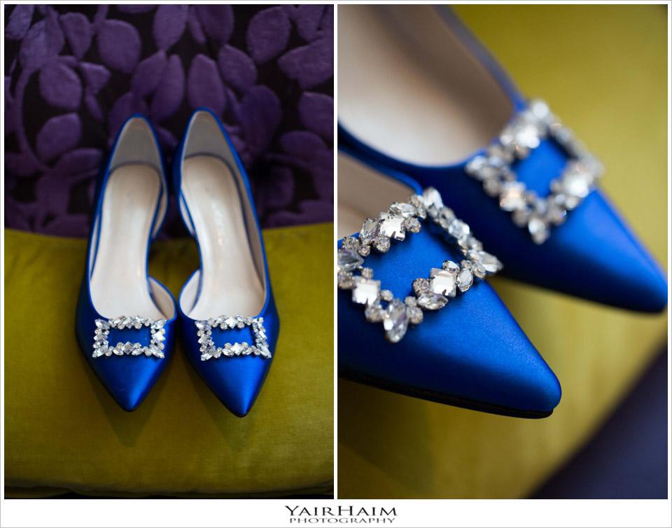 Los-Angeles-wedding-photo-photography-Yair-Haim-14
