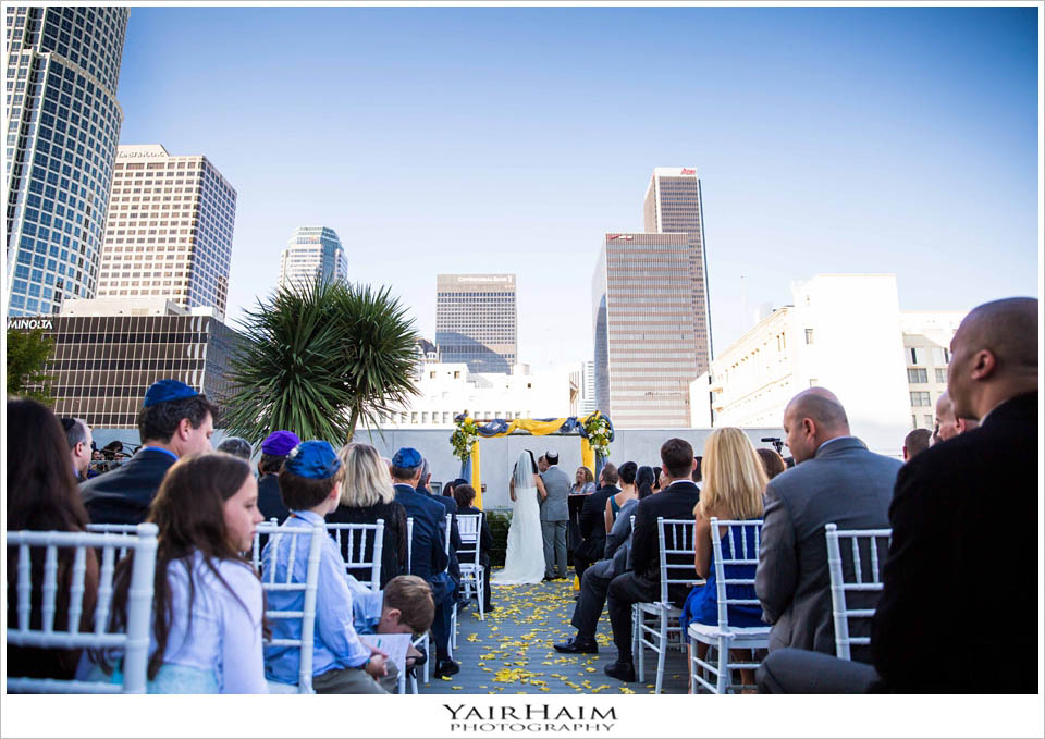 Los-Angeles-wedding-photo-photography-Yair-Haim-16