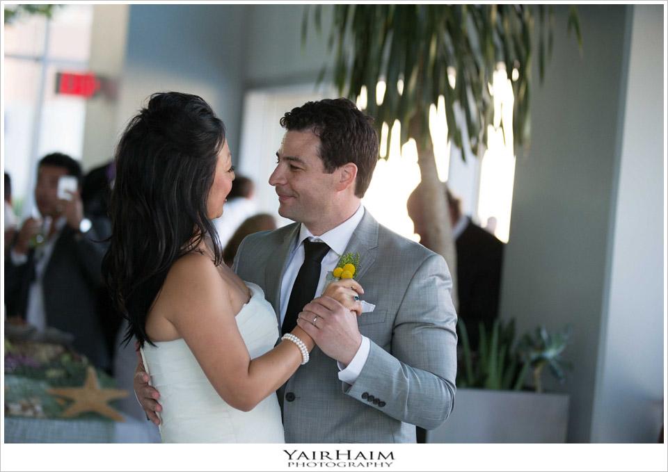 Los-Angeles-wedding-photo-photography-Yair-Haim-18