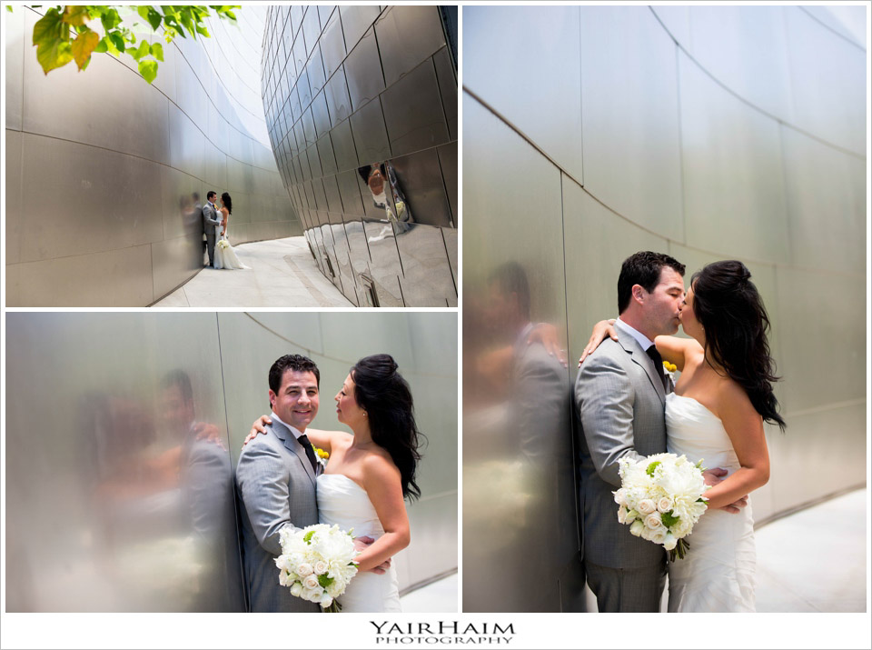 Los-Angeles-wedding-photo-photography-Yair-Haim-3