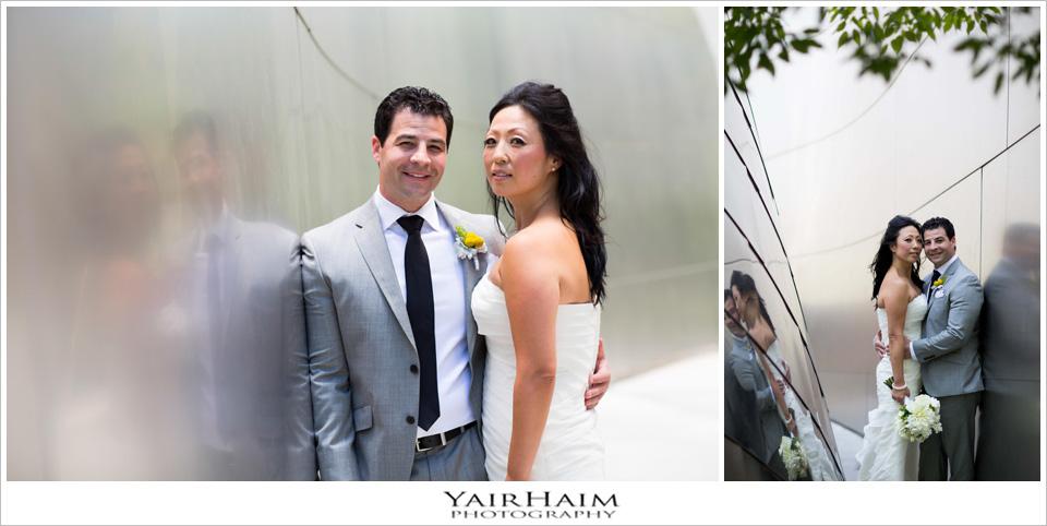 Los-Angeles-wedding-photo-photography-Yair-Haim-6