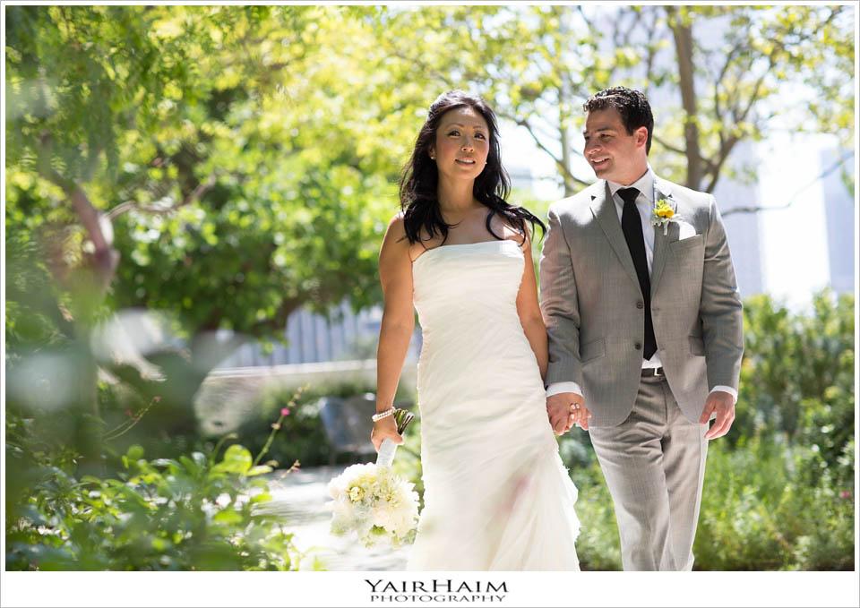 Los-Angeles-wedding-photo-photography-Yair-Haim-7