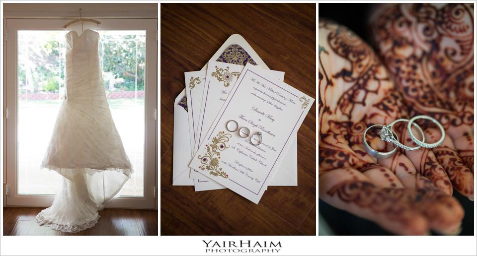 Woodland-hills-country-club-wedding-photos-los-angeles-1-2