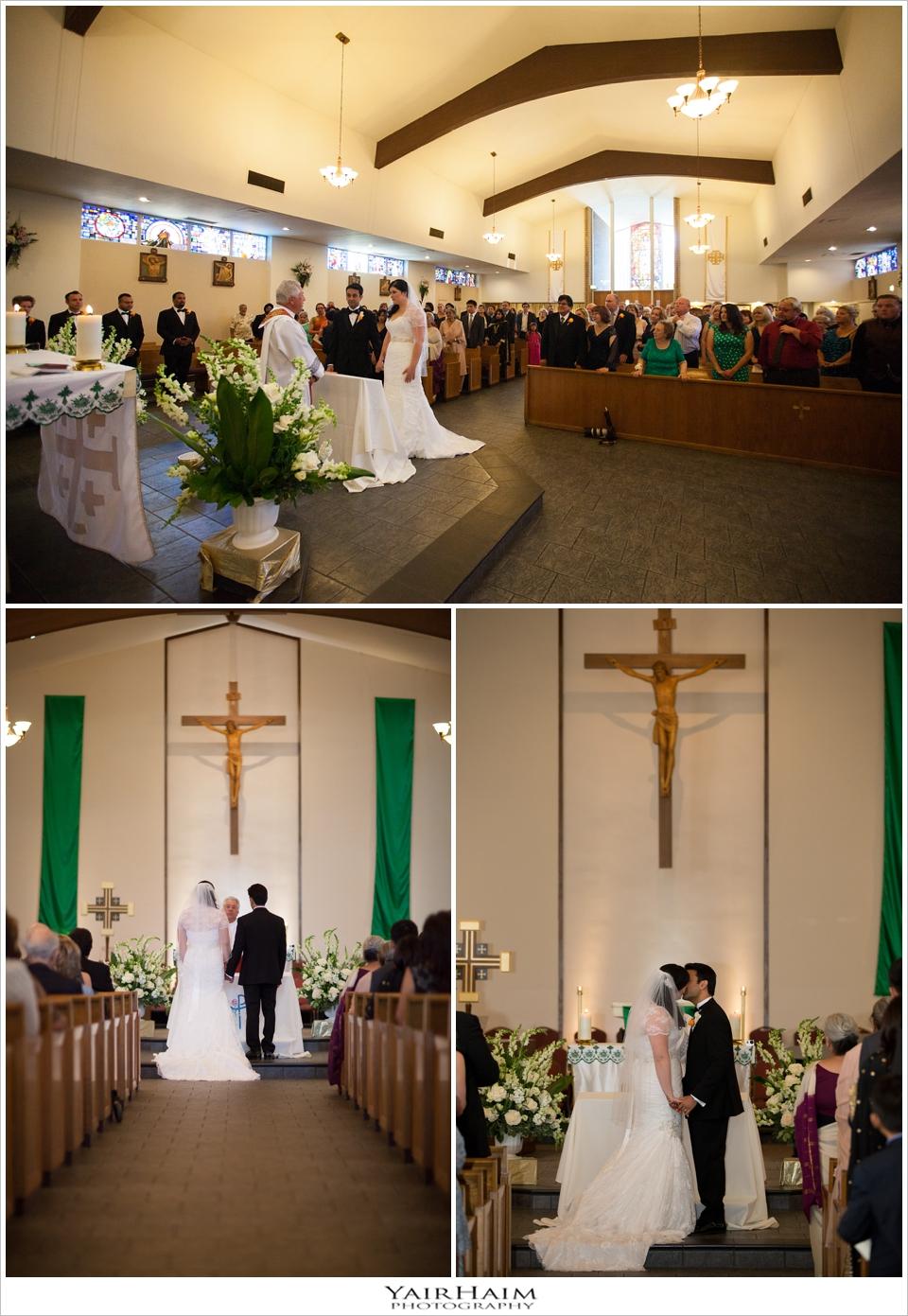 Woodland-hills-country-club-wedding-photos-los-angeles-19