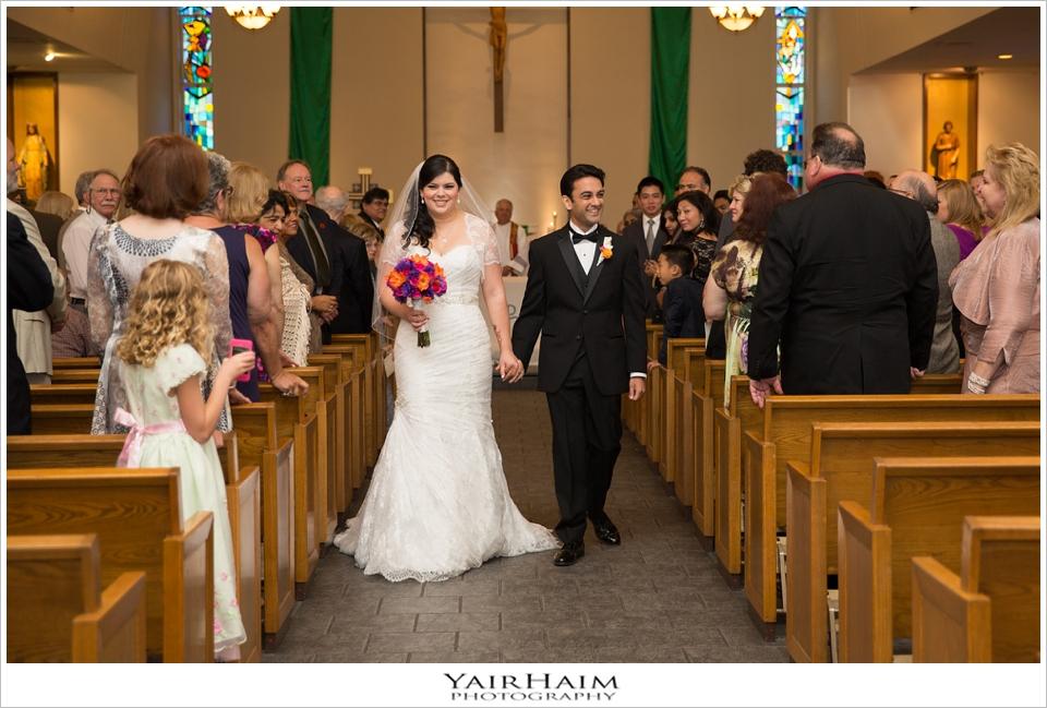 Woodland-hills-country-club-wedding-photos-los-angeles-22
