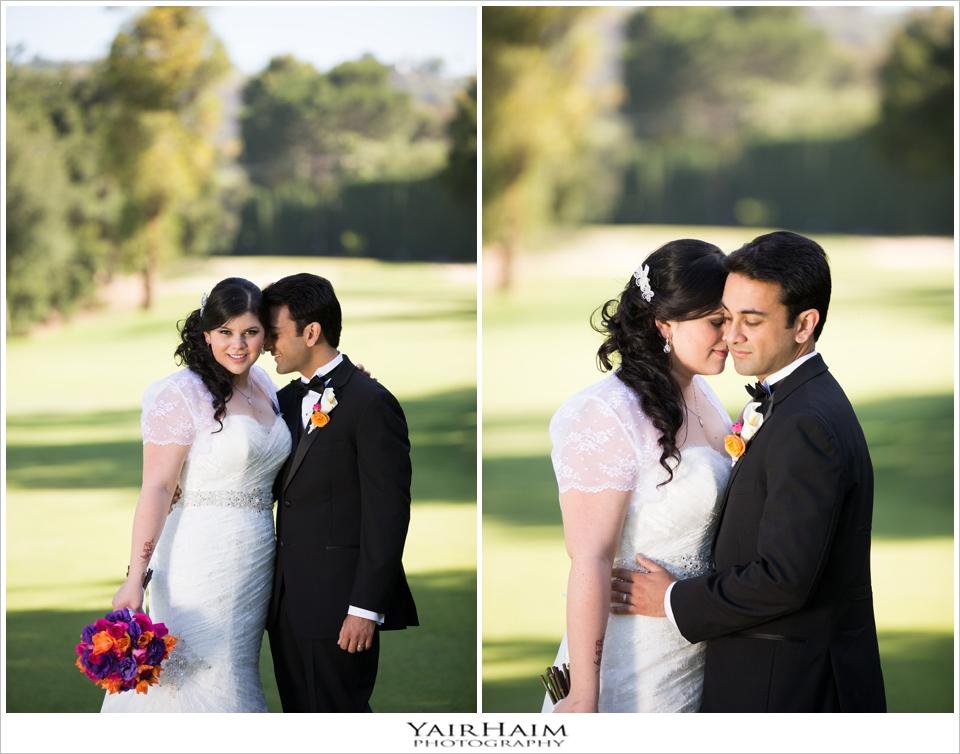 Woodland-hills-country-club-wedding-photos-los-angeles-24
