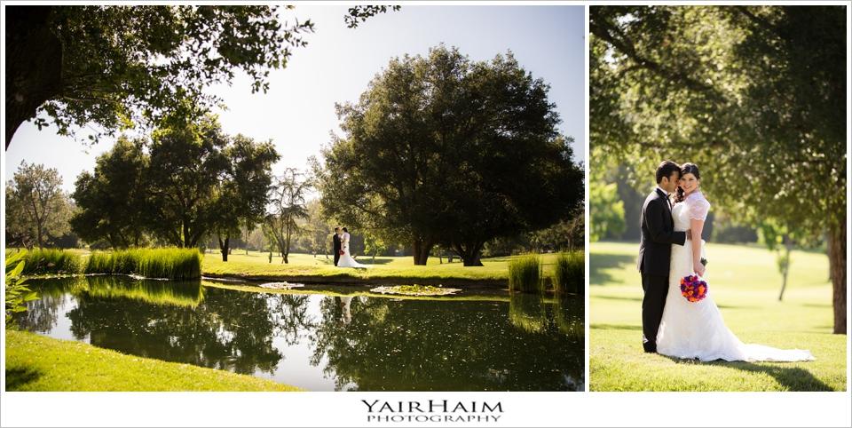 Woodland-hills-country-club-wedding-photos-los-angeles-26