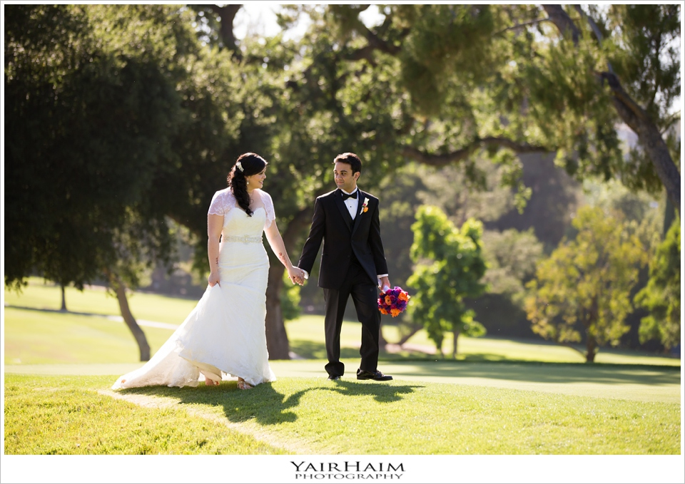 Woodland-hills-country-club-wedding-photos-los-angeles-28