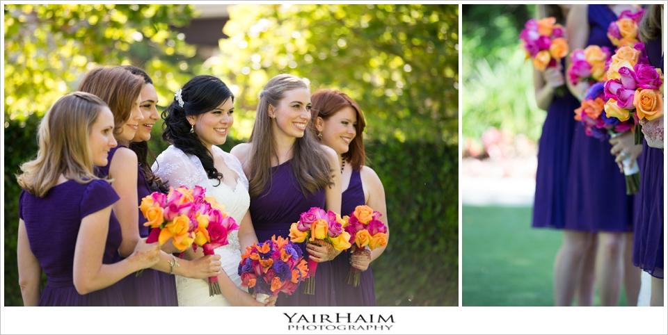 Woodland-hills-country-club-wedding-photos-los-angeles-29