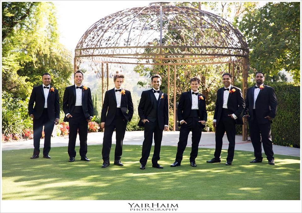 Woodland-hills-country-club-wedding-photos-los-angeles-31