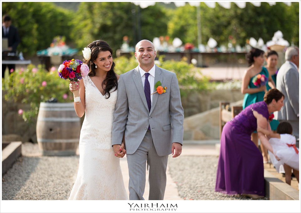 limoneira-ranch-wedding-photos-Yair-Haim-photographer-Los-Angeles-13