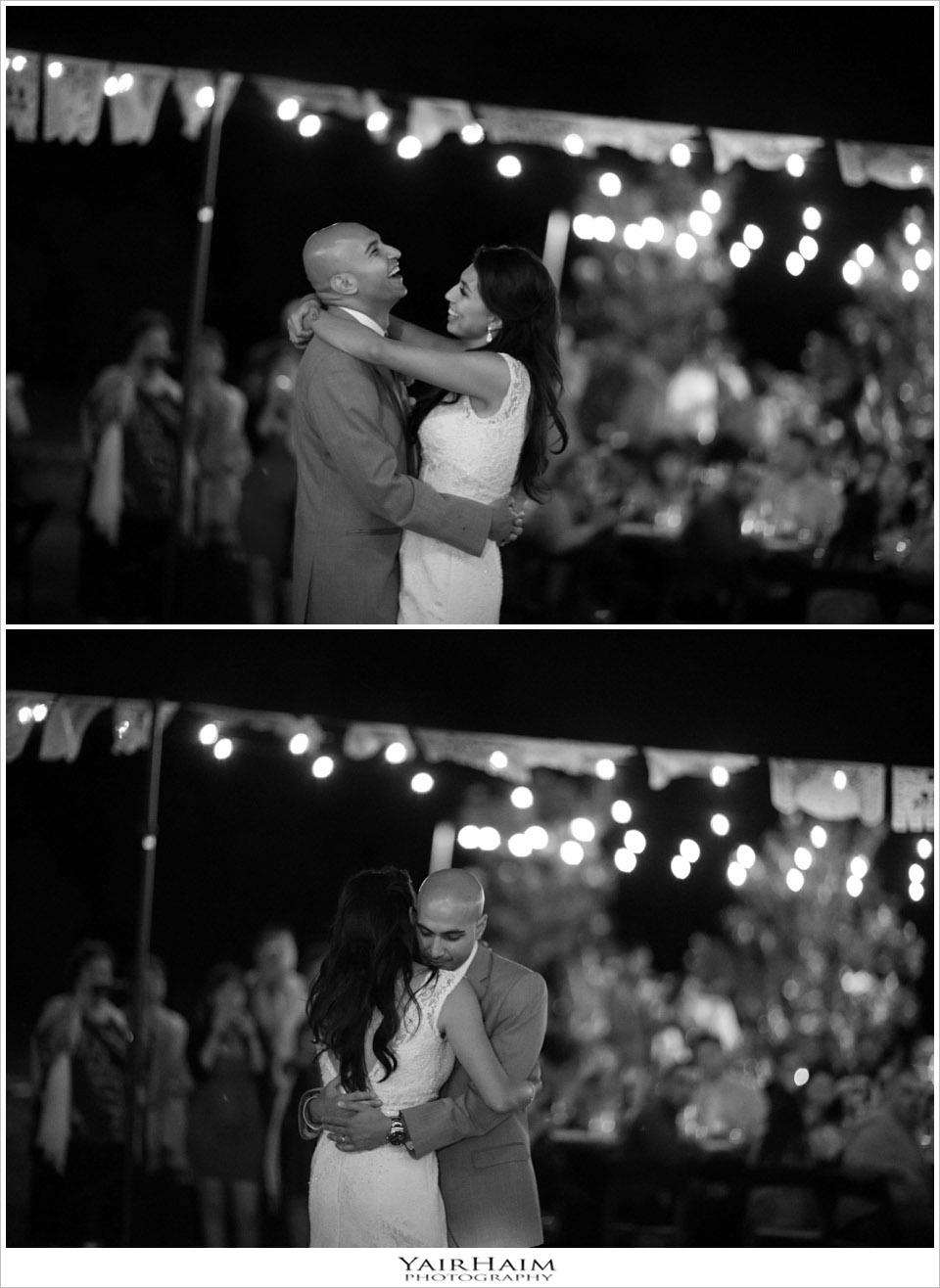 limoneira-ranch-wedding-photos-Yair-Haim-photographer-Los-Angeles-14