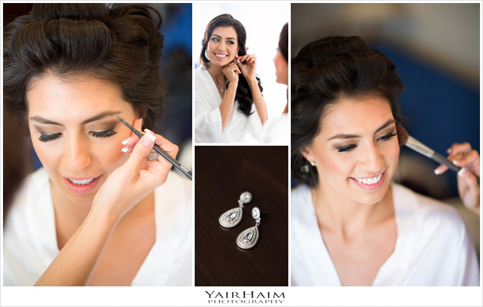 limoneira-ranch-wedding-photos-Yair-Haim-photographer-Los-Angeles-16