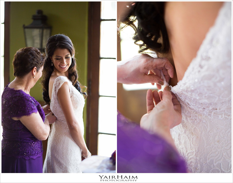 limoneira-ranch-wedding-photos-Yair-Haim-photographer-Los-Angeles-17