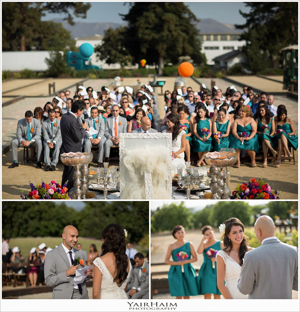 limoneira-ranch-wedding-photos-Yair-Haim-photographer-Los-Angeles-23