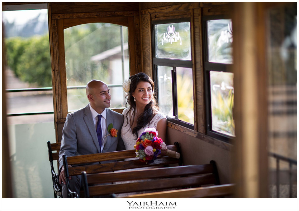 limoneira-ranch-wedding-photos-Yair-Haim-photographer-Los-Angeles-5