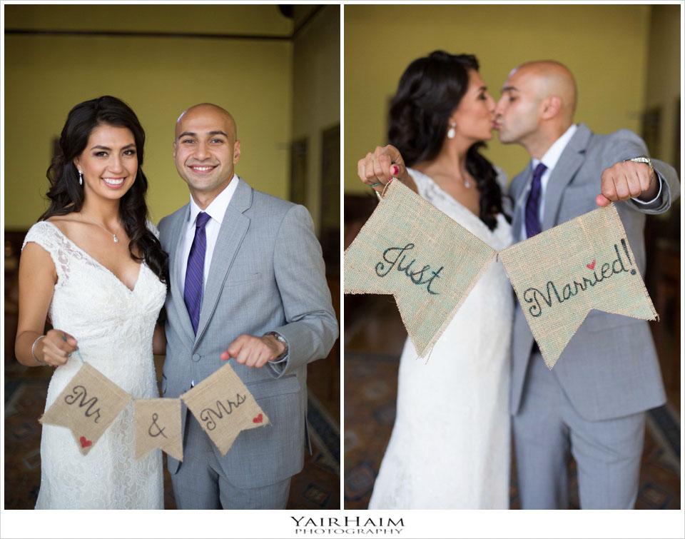 limoneira-ranch-wedding-photos-Yair-Haim-photographer-Los-Angeles-8