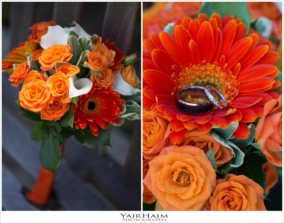 Camarillo-Ranch-House-wedding-photos-1